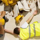El Mejor Bufete Jurídico de Abogados en Español de Accidentes de Construcción en Chicago