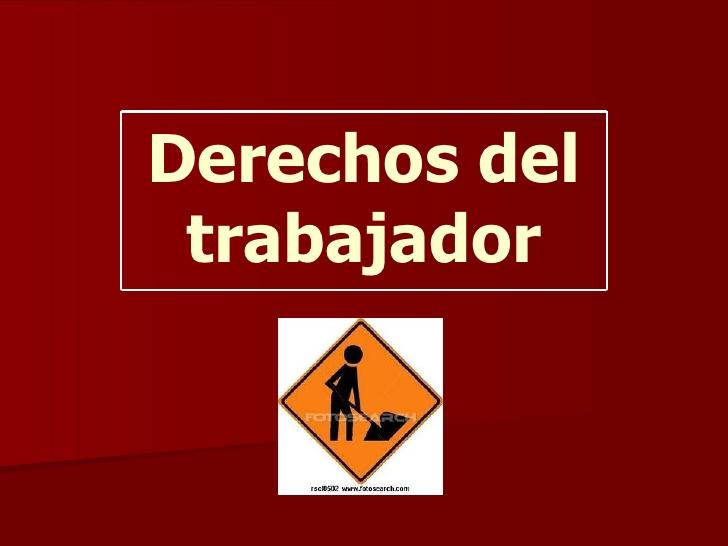 Abogados en Español Especializados en Derechos al Trabajador en Chicago, Abogado de derechos de Trabajadores en Chicago