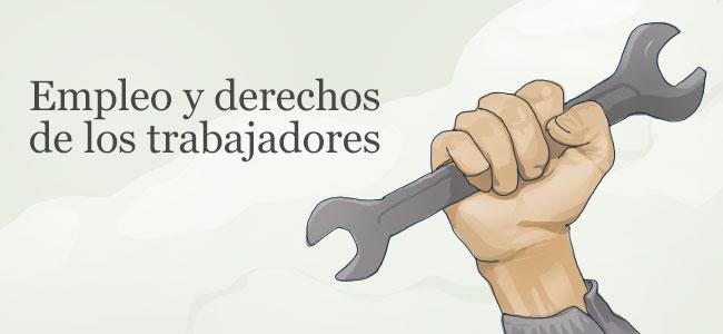 Asesoría Legal Gratuita en Español con los Abogados Expertos en Demandas de Derechos del Trabajador en Chicago