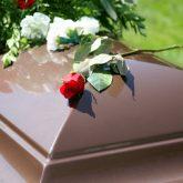 Consulta Gratuita con los Mejores Abogados Expertos en Casos de Muerte Injusta, Homicidio Culposo Chicago