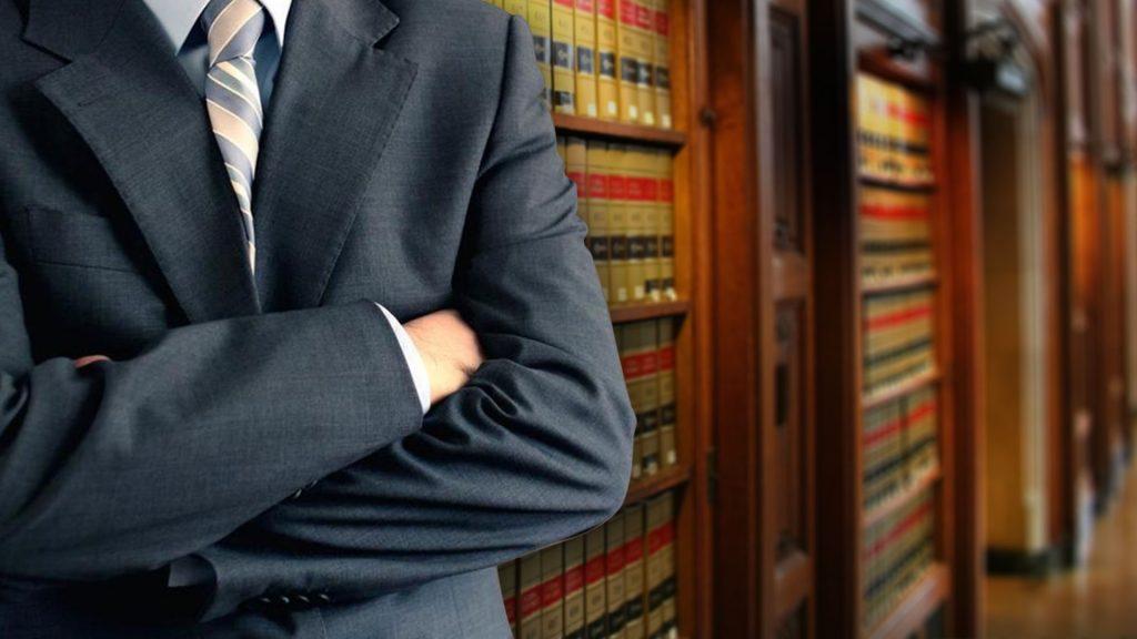 La Mejor Oficina de Abogados Expertos en Demandas de Lesiones Personales y Leyes Laborales en Chicago