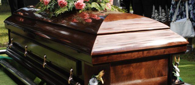 Abogados De Homicidio Culposo, Muerte Injusta en Chicago.