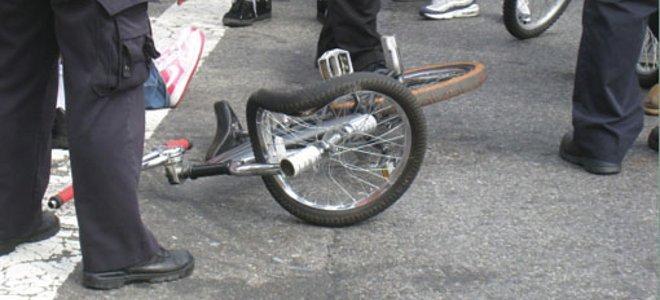 Los Mejores Abogados Especializados en Accidentes, Choques y Atropellos de Bicicletas, Bicis y Patines Cercas de Mí en Chicago