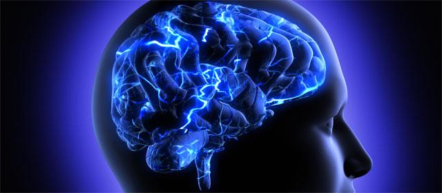 Abogados de Lesiones, Traumas y Daños Cerebrales y del Cerebro en Chicago.