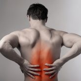 Los Mejores Abogados Cercas de Mí Expertos en Demandas de Lesión Espinal y de Espalda en Chicago