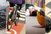 Consulta Gratuita con Los Mejores Abogados de Accidentes de Auto y Trabajo en Español en Chicago