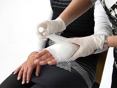 El Mejor Bufete Legal de Abogados de Accidentes y Lesiones Personales en, Compensaciones y Beneficios Cercas de Mí Chicago