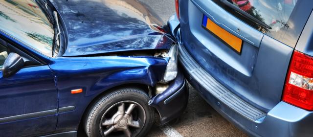 El Mejore Bufete Jurídico de Abogados Especializados en Accidentes y Choques de Autos y Carros Cercas de Mí en Chicago