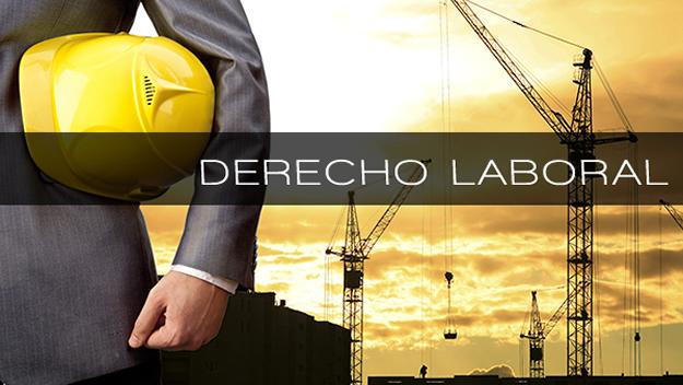 Oficina Legal Cerca de Mí de Abogados Laboralistas en Español en Chicago