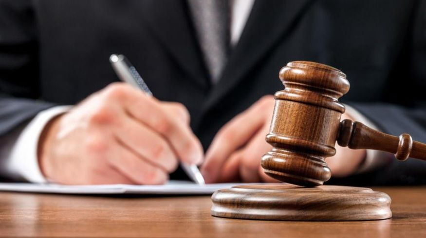 Abogado Litigante en Chicago, Abogados Litigantes de Lesiones Personales