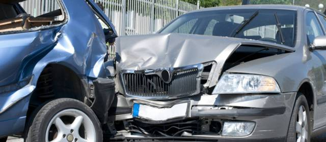 ▷🥇Abogado con Amplia Experiencia en Accidentes Personales en Crawford 60623