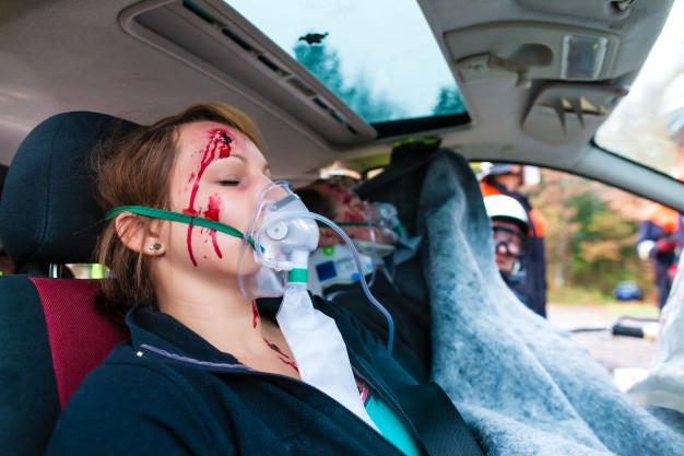 Abogado de Accidentes de Auto en Chicago IL