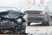 Abogados de Accidentes de Transito en Chicago