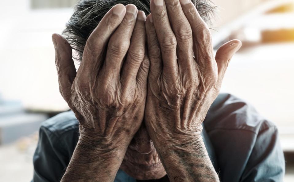 Abogados de Maltrato en Hogar de Ancianos en Chicago