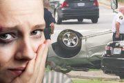 Abogados de Accidentes de Chicago